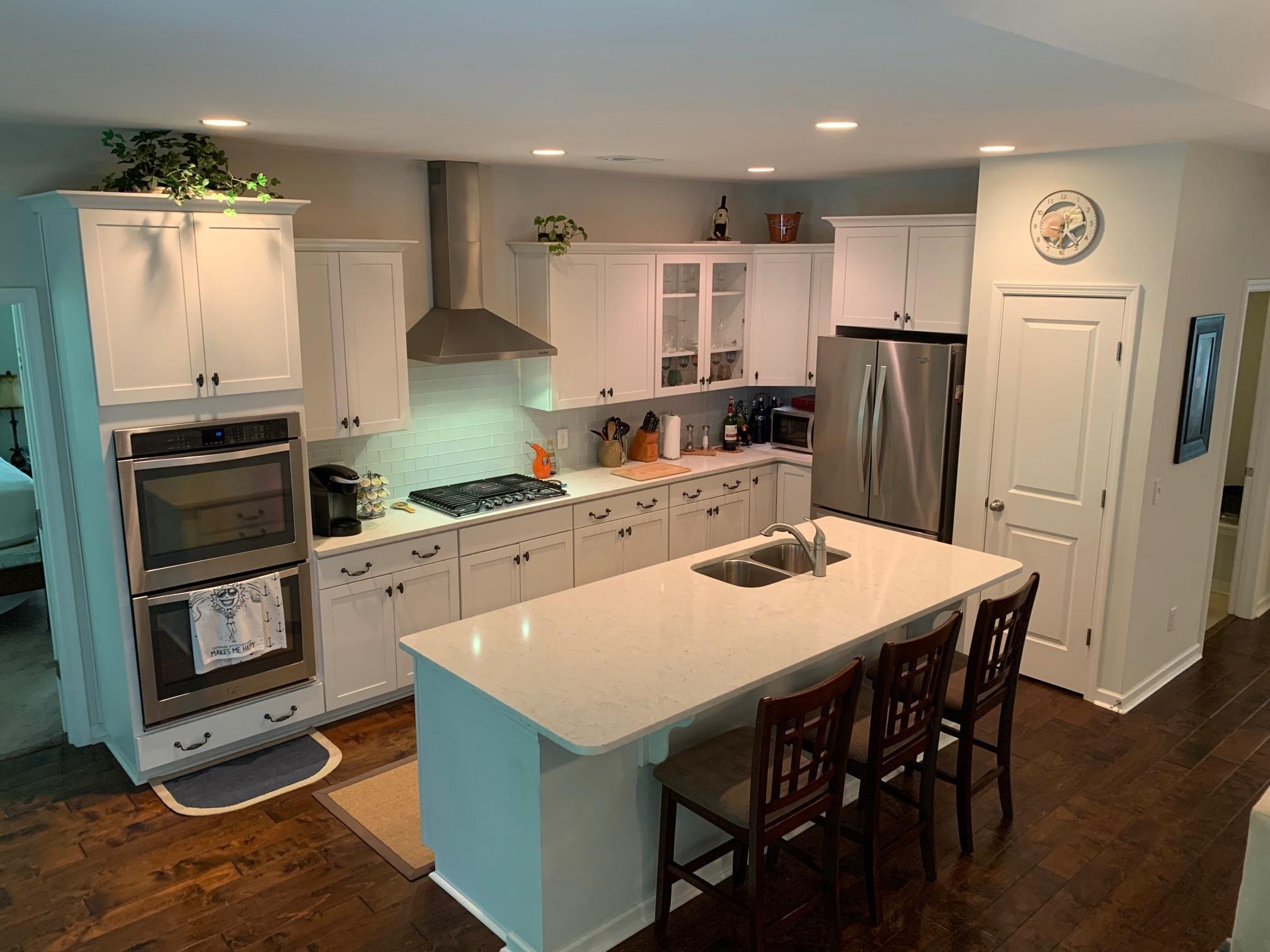 Waterloo Estates Homes For Sale - 3004 Olivia Marie, Johns Island, SC - 6
