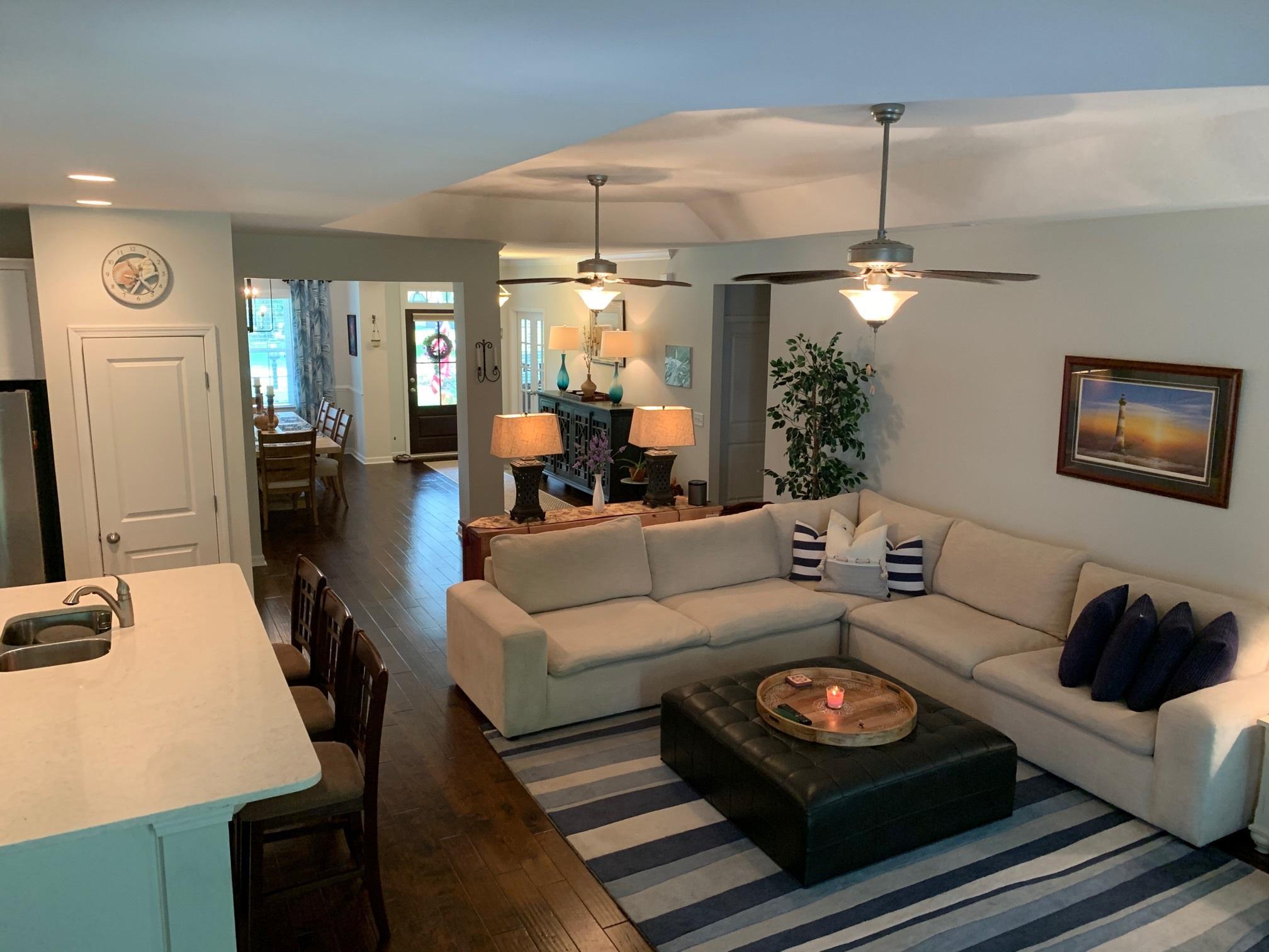 Waterloo Estates Homes For Sale - 3004 Olivia Marie, Johns Island, SC - 5