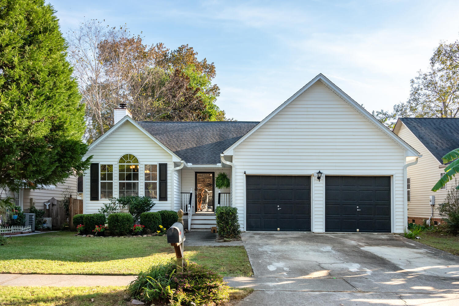 487 Cessna Avenue Charleston, SC 29407