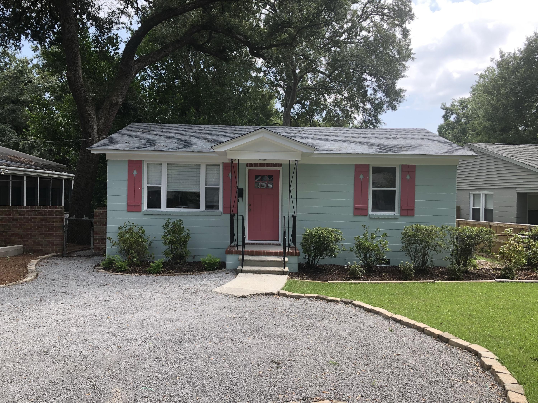 4344 Lambert Street North Charleston, SC 29405