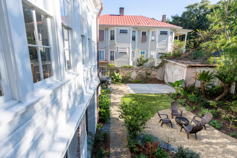 Homes For Sale - 43 Charlotte, Charleston, SC - 15
