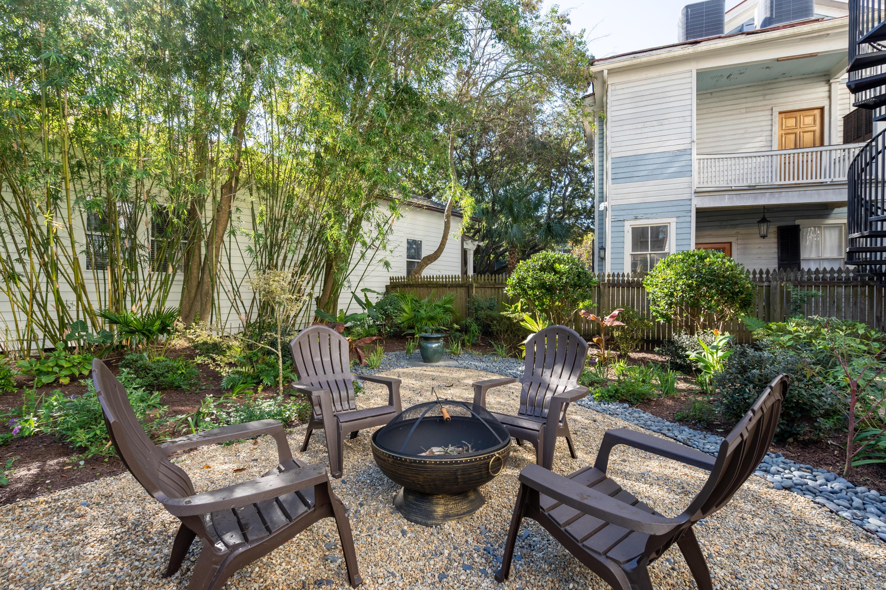 Homes For Sale - 43 Charlotte, Charleston, SC - 18
