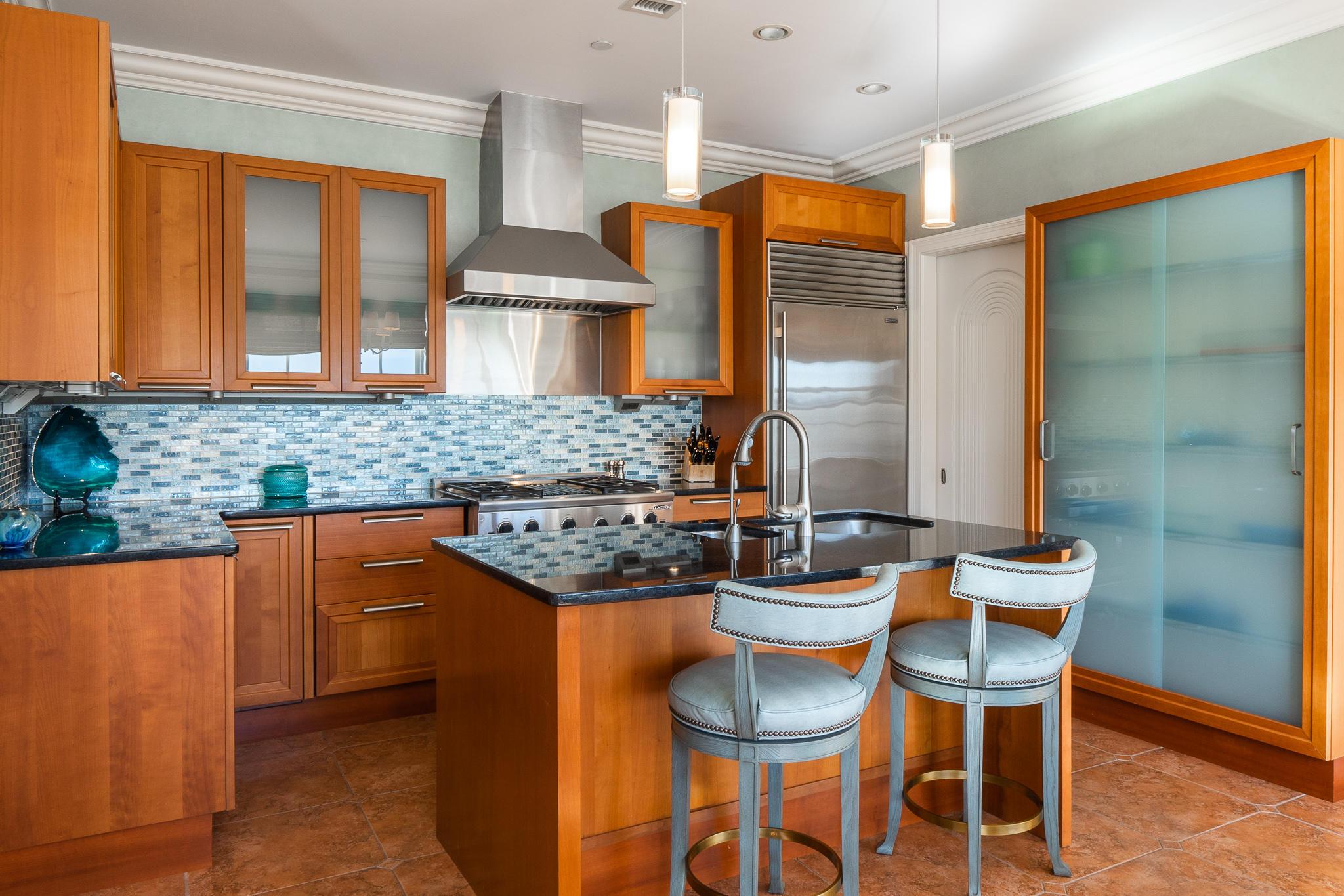 Factors Walk Homes For Sale - 5 Middle Atlantic Wharf, Charleston, SC - 49