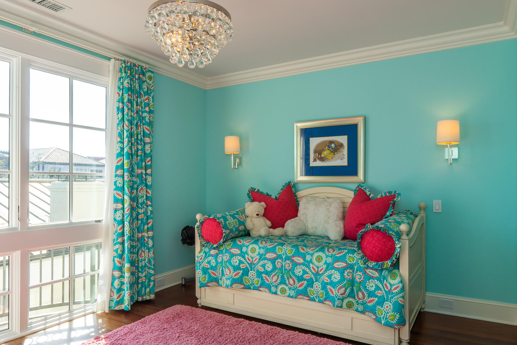 Factors Walk Homes For Sale - 5 Middle Atlantic Wharf, Charleston, SC - 14