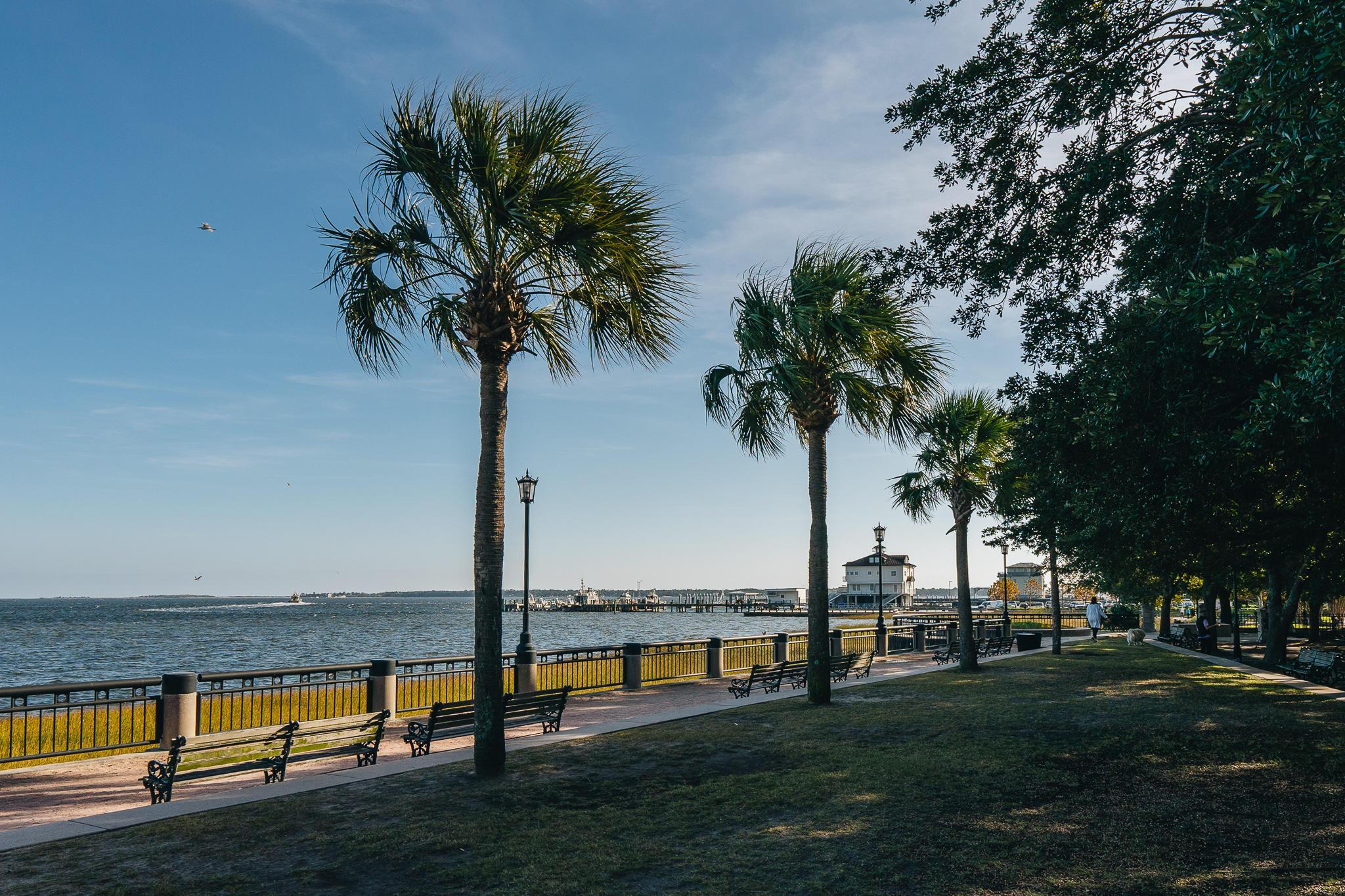 Factors Walk Homes For Sale - 5 Middle Atlantic Wharf, Charleston, SC - 83