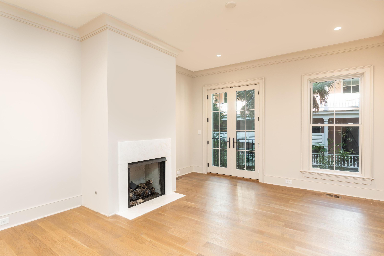 Harleston Village Homes For Sale - 31 Smith, Charleston, SC - 8