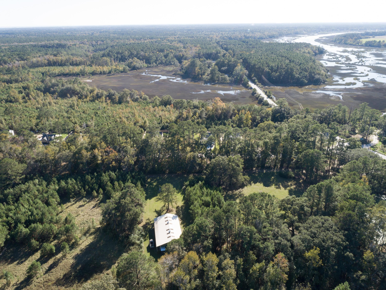 2055 Bohicket Road Johns Island, SC 29455