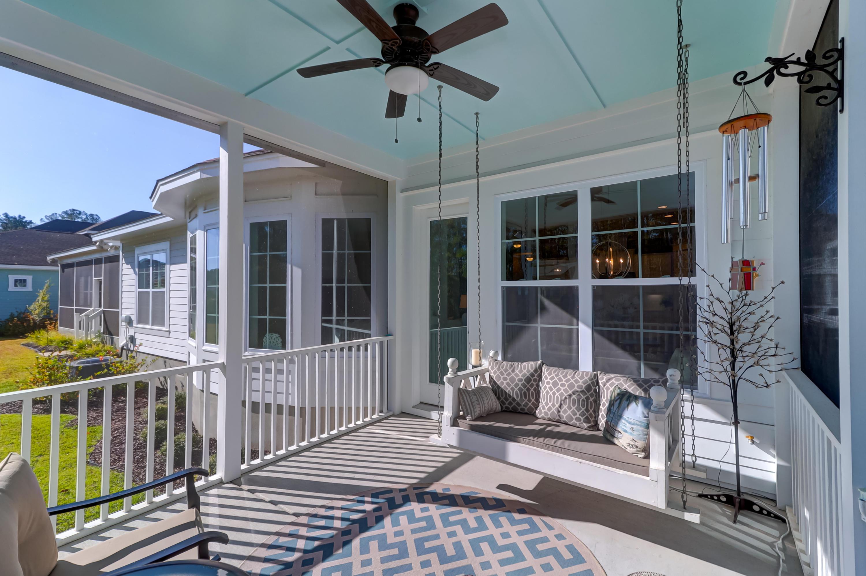 Carolina Park Homes For Sale - 3517 Crosstrees Lane, Mount Pleasant, SC - 25