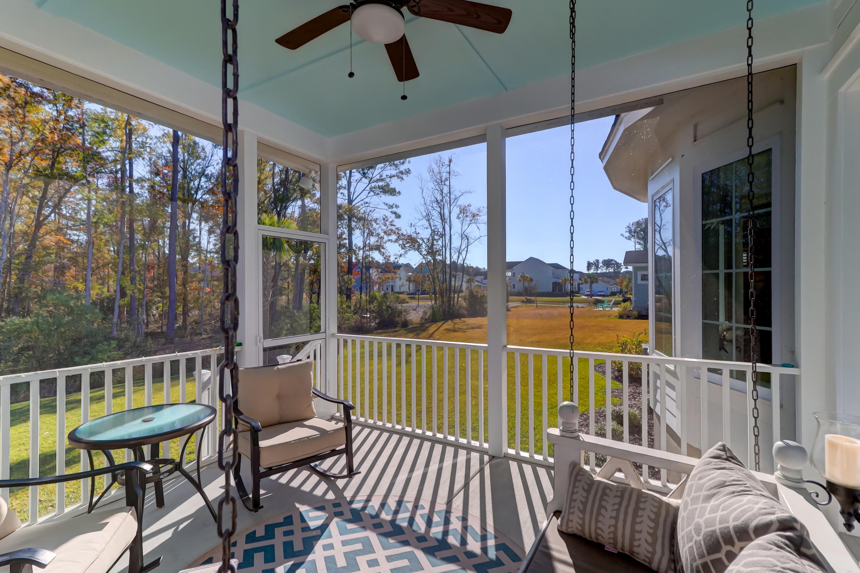 Carolina Park Homes For Sale - 3517 Crosstrees Lane, Mount Pleasant, SC - 26