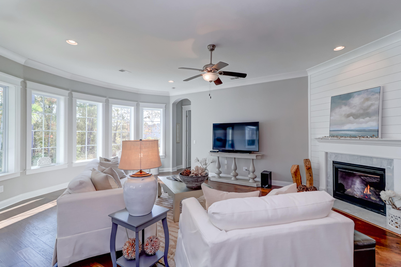 Carolina Park Homes For Sale - 3517 Crosstrees Lane, Mount Pleasant, SC - 29