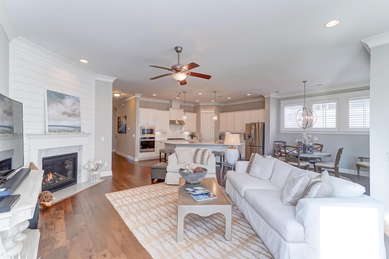 Carolina Park Homes For Sale - 3517 Crosstrees Lane, Mount Pleasant, SC - 30