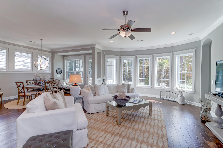 Carolina Park Homes For Sale - 3517 Crosstrees Lane, Mount Pleasant, SC - 31