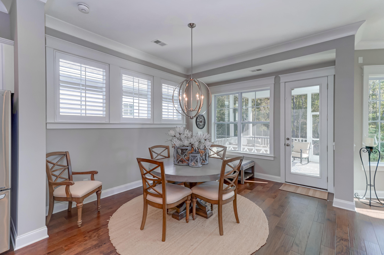 Carolina Park Homes For Sale - 3517 Crosstrees Lane, Mount Pleasant, SC - 34