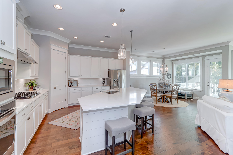 Carolina Park Homes For Sale - 3517 Crosstrees Lane, Mount Pleasant, SC - 35