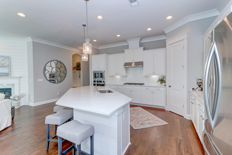 Carolina Park Homes For Sale - 3517 Crosstrees Lane, Mount Pleasant, SC - 36