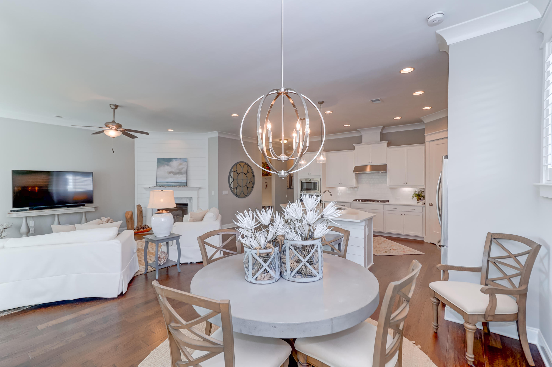 Carolina Park Homes For Sale - 3517 Crosstrees Lane, Mount Pleasant, SC - 37