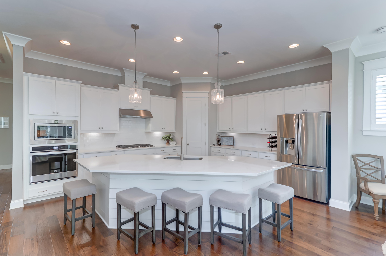 Carolina Park Homes For Sale - 3517 Crosstrees Lane, Mount Pleasant, SC - 22