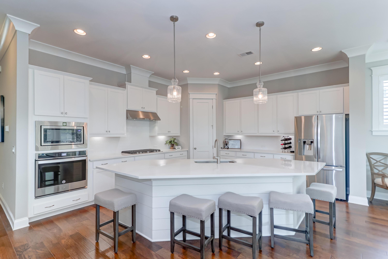 Carolina Park Homes For Sale - 3517 Crosstrees Lane, Mount Pleasant, SC - 21