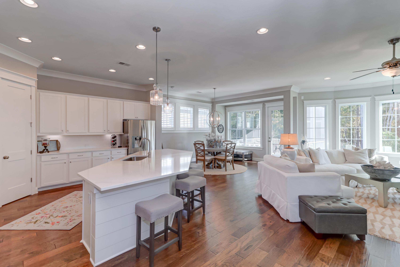 Carolina Park Homes For Sale - 3517 Crosstrees Lane, Mount Pleasant, SC - 20