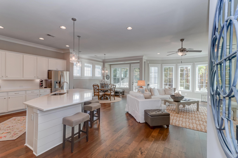 Carolina Park Homes For Sale - 3517 Crosstrees Lane, Mount Pleasant, SC - 19