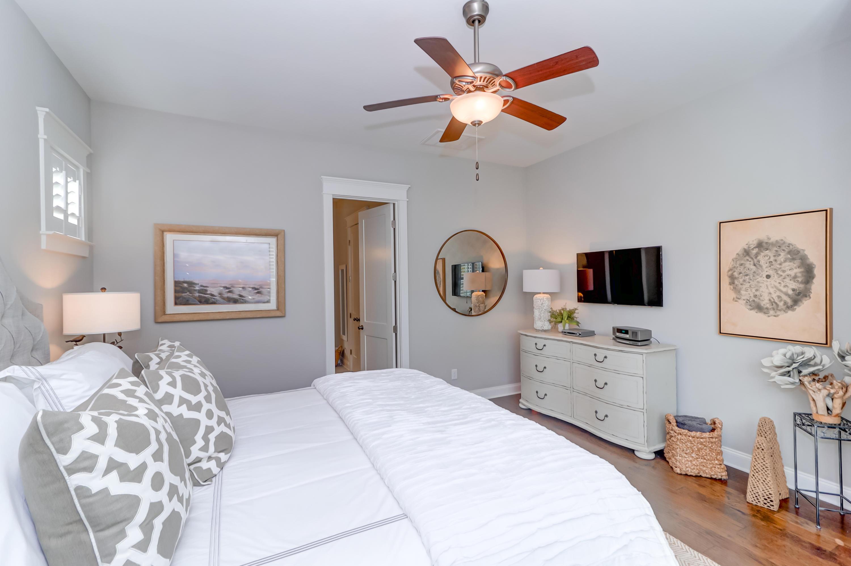 Carolina Park Homes For Sale - 3517 Crosstrees Lane, Mount Pleasant, SC - 18