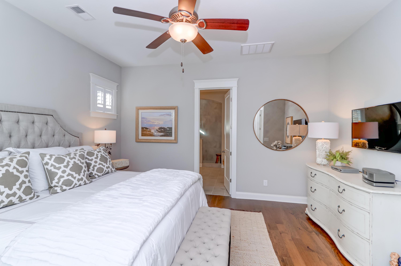 Carolina Park Homes For Sale - 3517 Crosstrees Lane, Mount Pleasant, SC - 17