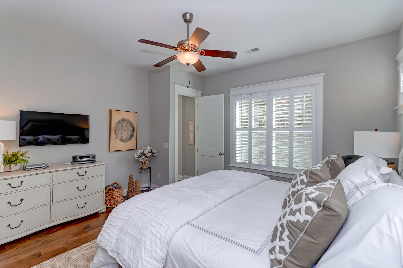 Carolina Park Homes For Sale - 3517 Crosstrees Lane, Mount Pleasant, SC - 16