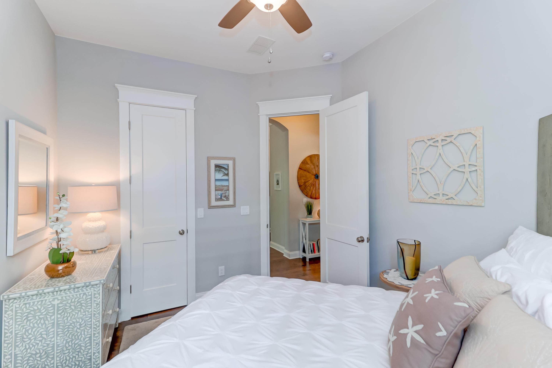 Carolina Park Homes For Sale - 3517 Crosstrees Lane, Mount Pleasant, SC - 10