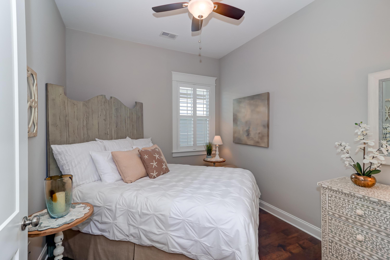 Carolina Park Homes For Sale - 3517 Crosstrees Lane, Mount Pleasant, SC - 9