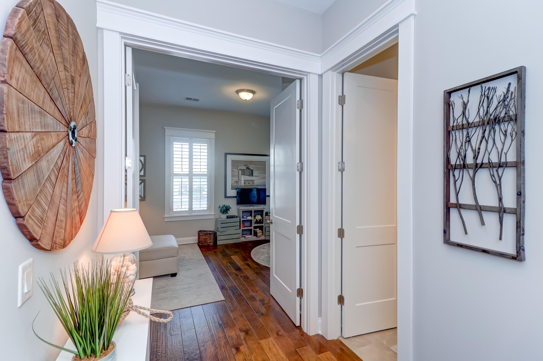 Carolina Park Homes For Sale - 3517 Crosstrees Lane, Mount Pleasant, SC - 8