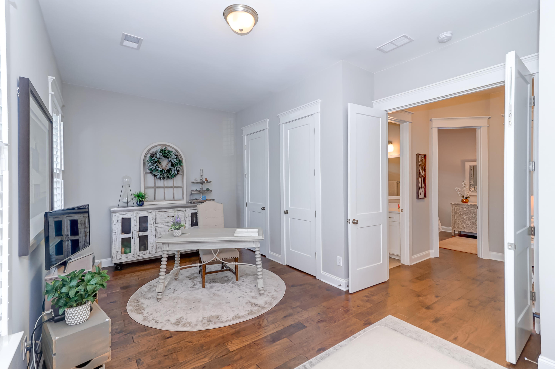 Carolina Park Homes For Sale - 3517 Crosstrees Lane, Mount Pleasant, SC - 5