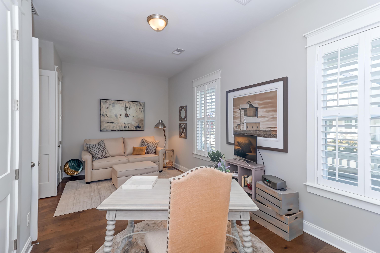 Carolina Park Homes For Sale - 3517 Crosstrees Lane, Mount Pleasant, SC - 4