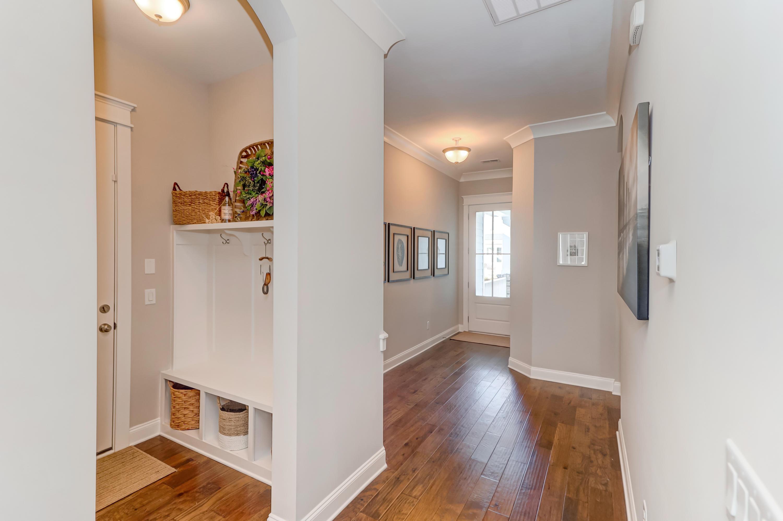 Carolina Park Homes For Sale - 3517 Crosstrees Lane, Mount Pleasant, SC - 3