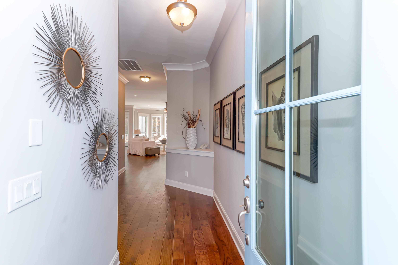 Carolina Park Homes For Sale - 3517 Crosstrees Lane, Mount Pleasant, SC - 40