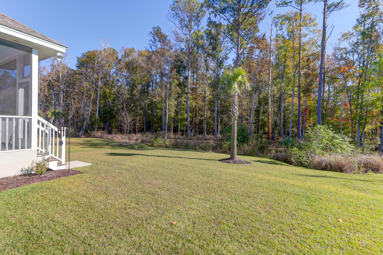 Carolina Park Homes For Sale - 3517 Crosstrees Lane, Mount Pleasant, SC - 2