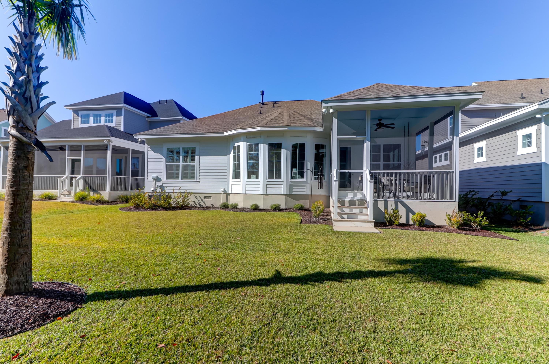 Carolina Park Homes For Sale - 3517 Crosstrees Lane, Mount Pleasant, SC - 45