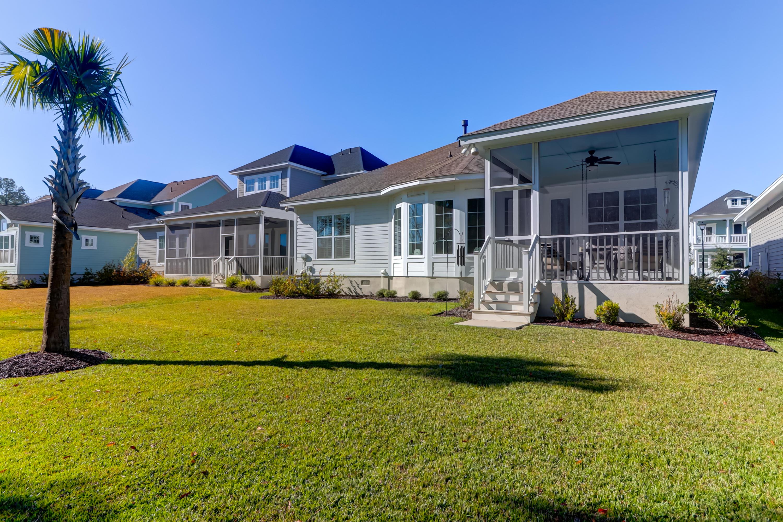 Carolina Park Homes For Sale - 3517 Crosstrees Lane, Mount Pleasant, SC - 42