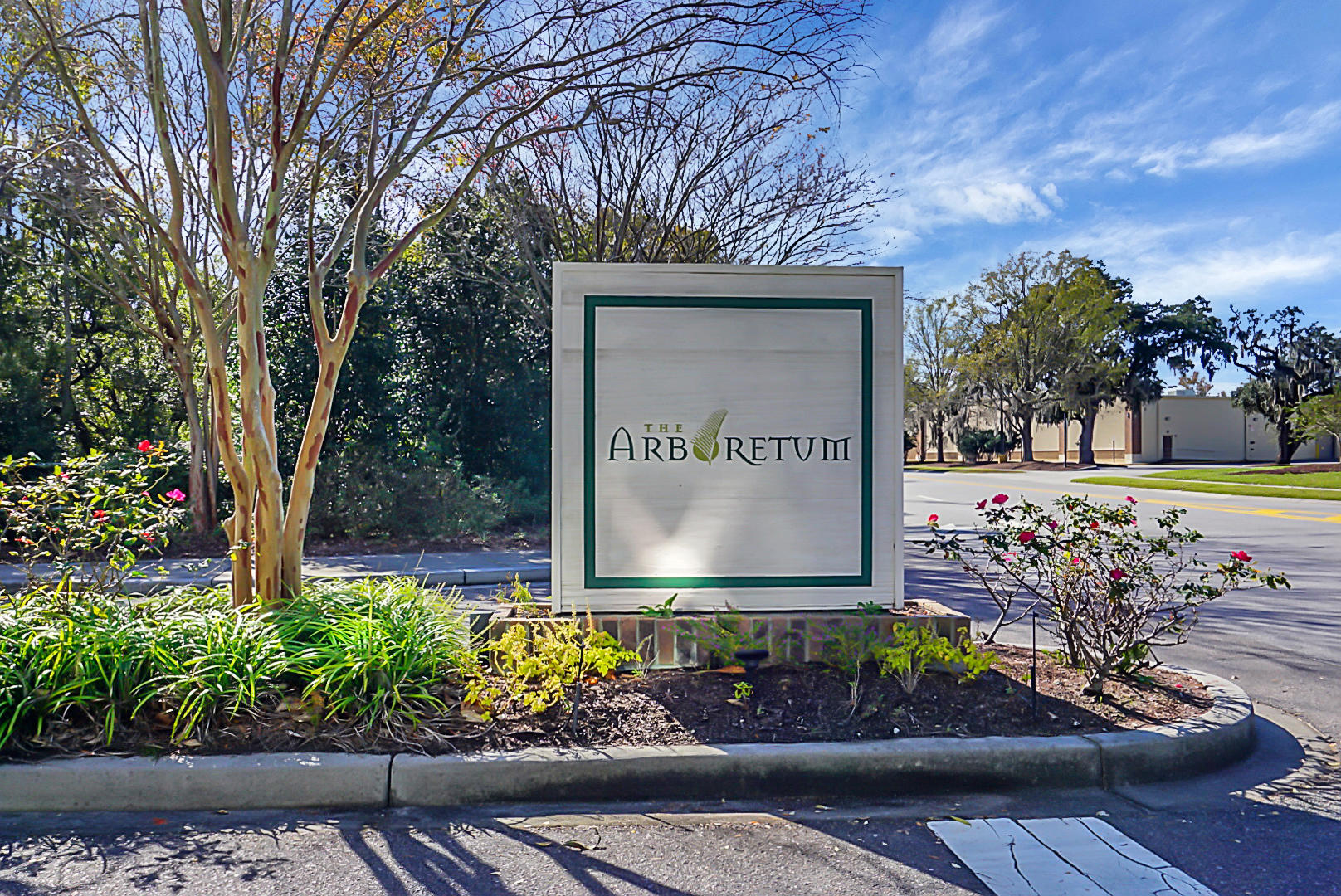 2244 Ashley Crossing Drive UNIT #324 Charleston, SC 29414