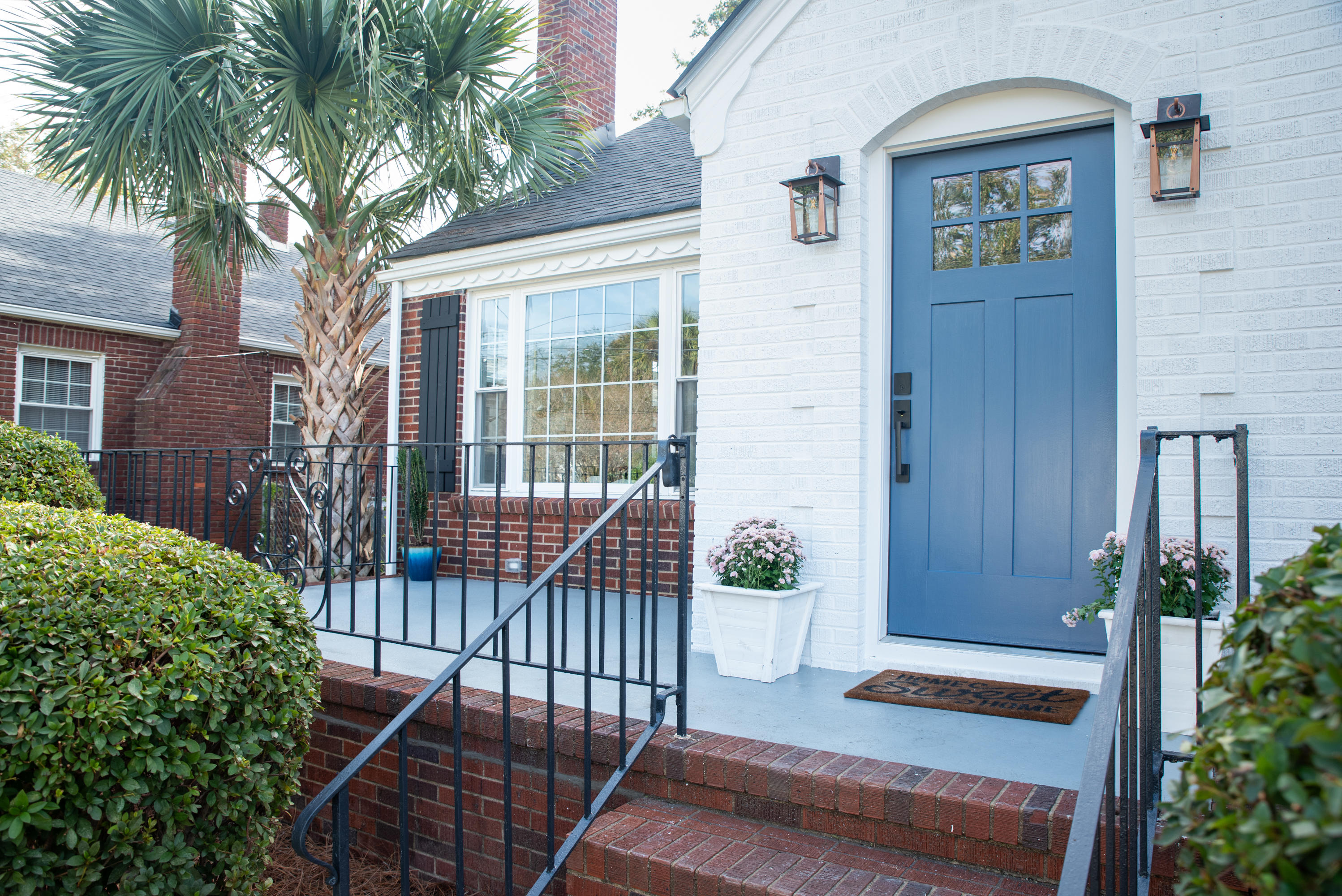 99 Gordon Street Charleston, SC 29403
