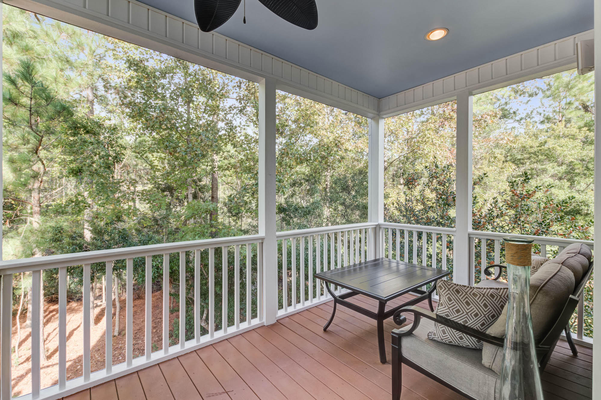 Rivertowne Country Club Homes For Sale - 2338 Creek, Mount Pleasant, SC - 27