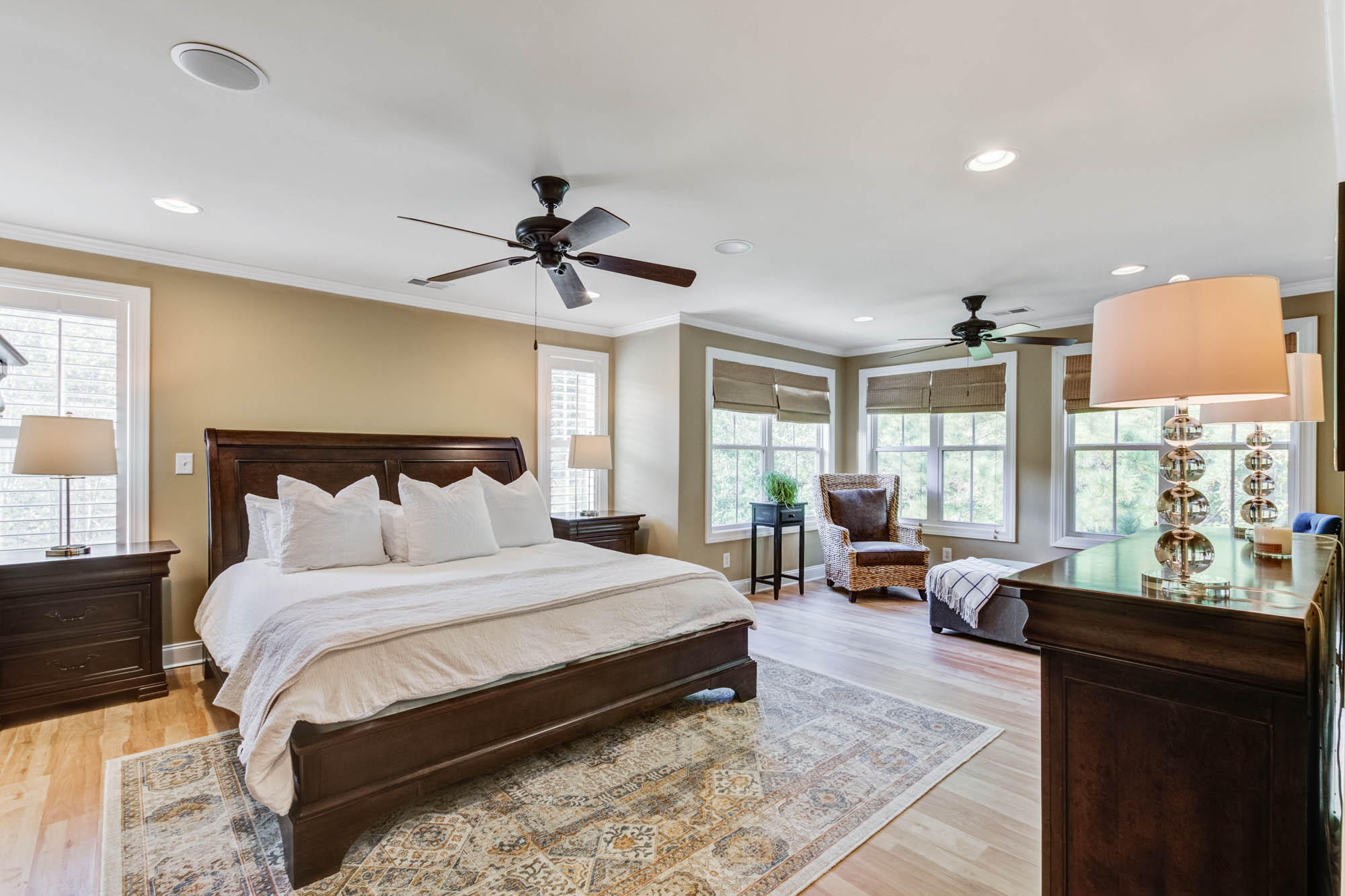 Rivertowne Country Club Homes For Sale - 2338 Creek, Mount Pleasant, SC - 31
