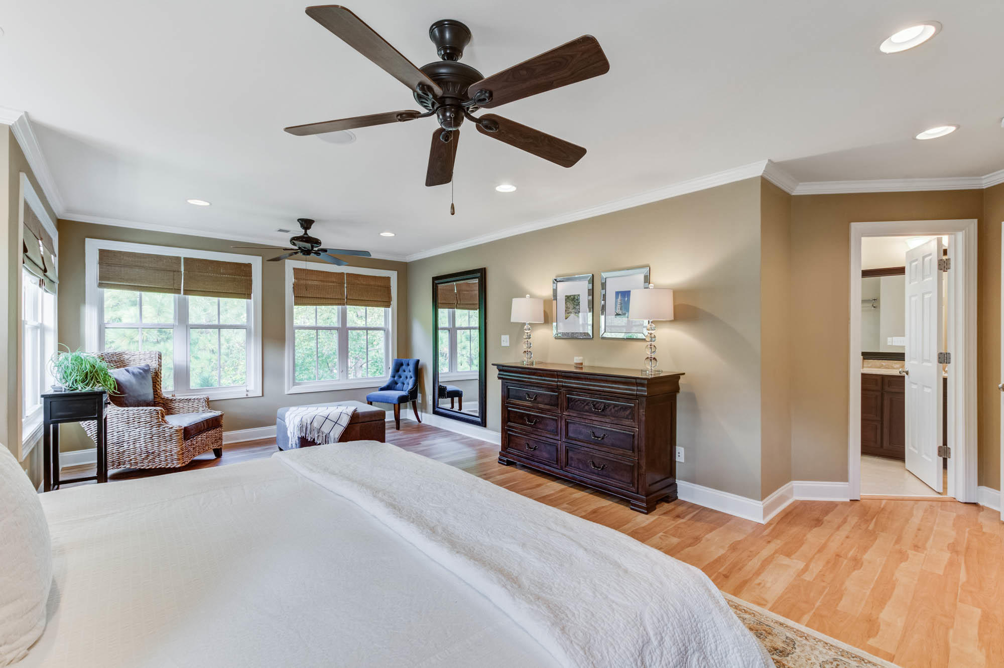 Rivertowne Country Club Homes For Sale - 2338 Creek, Mount Pleasant, SC - 35