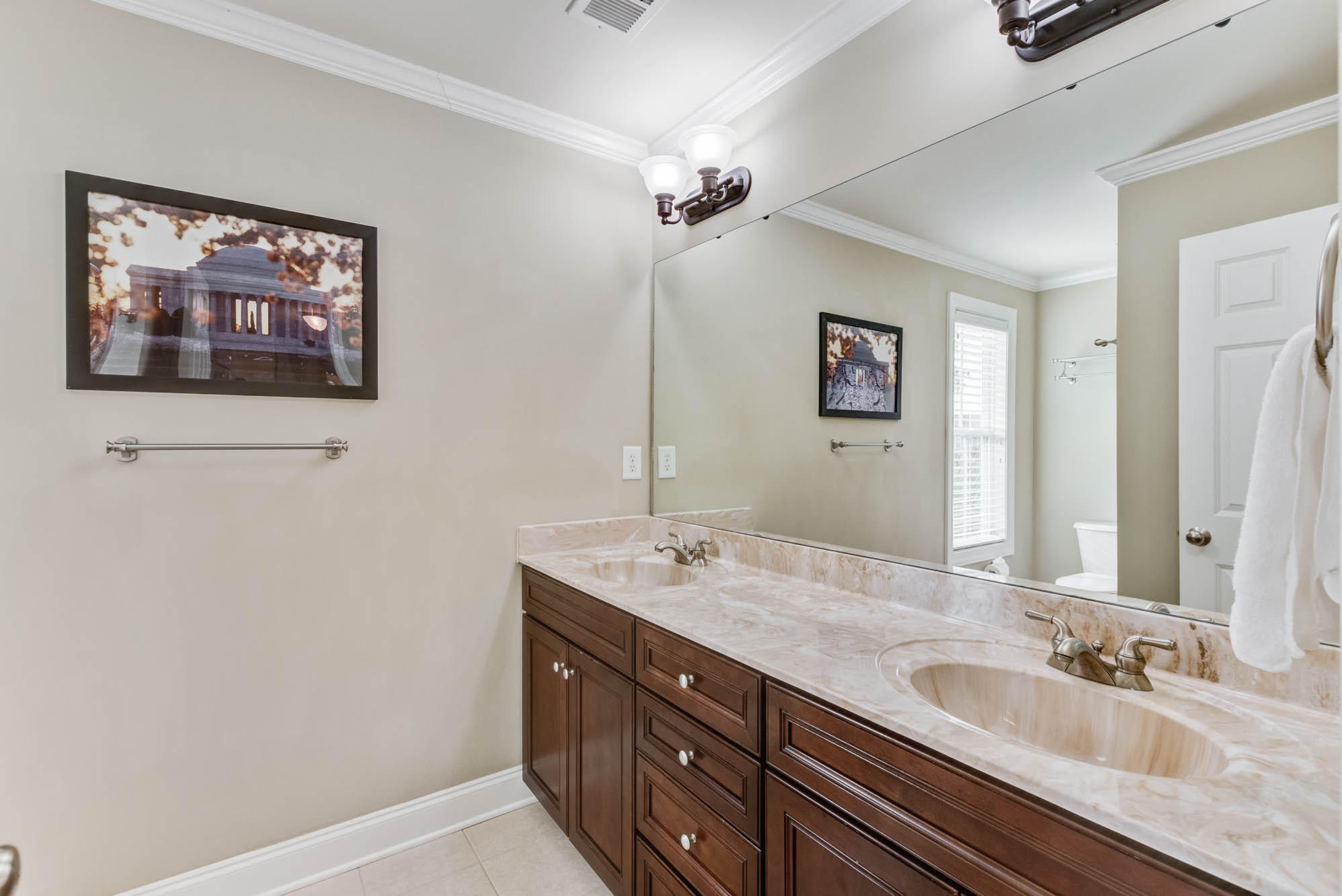 Rivertowne Country Club Homes For Sale - 2338 Creek, Mount Pleasant, SC - 21