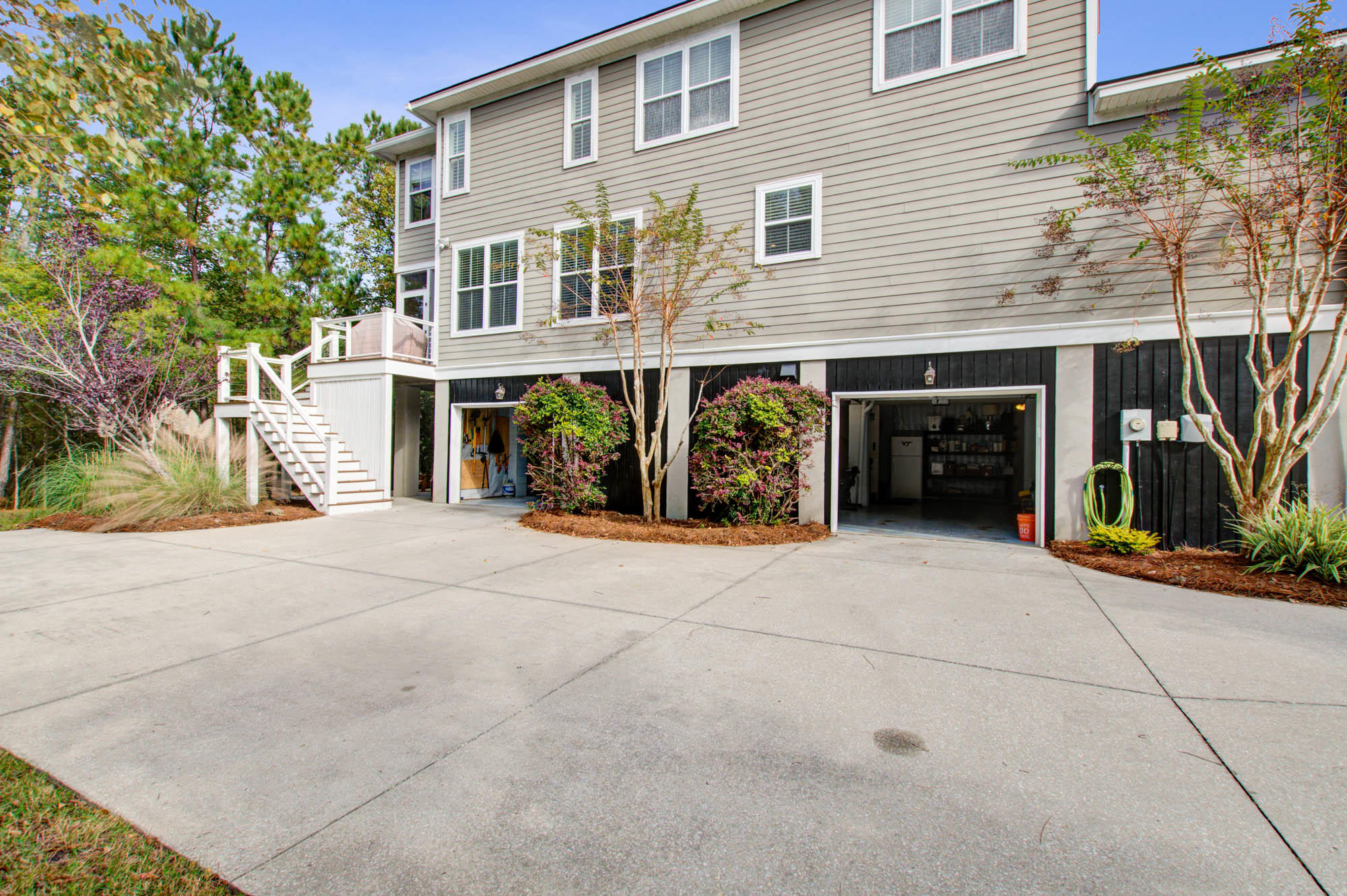 Rivertowne Country Club Homes For Sale - 2338 Creek, Mount Pleasant, SC - 4
