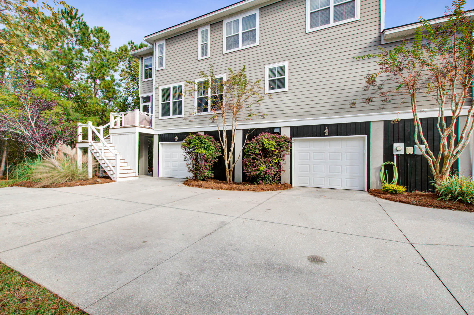 Rivertowne Country Club Homes For Sale - 2338 Creek, Mount Pleasant, SC - 24