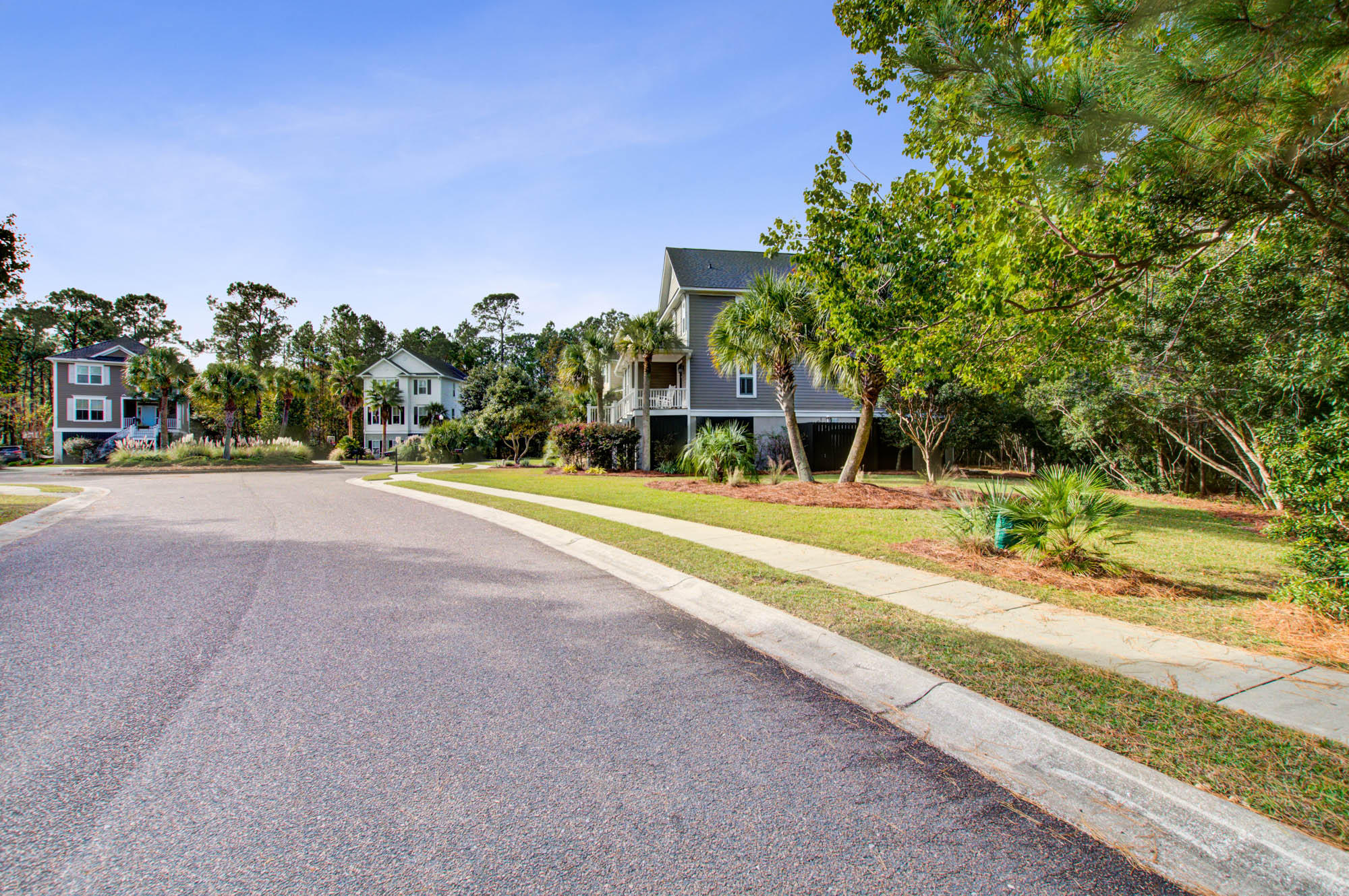 Rivertowne Country Club Homes For Sale - 2338 Creek, Mount Pleasant, SC - 10