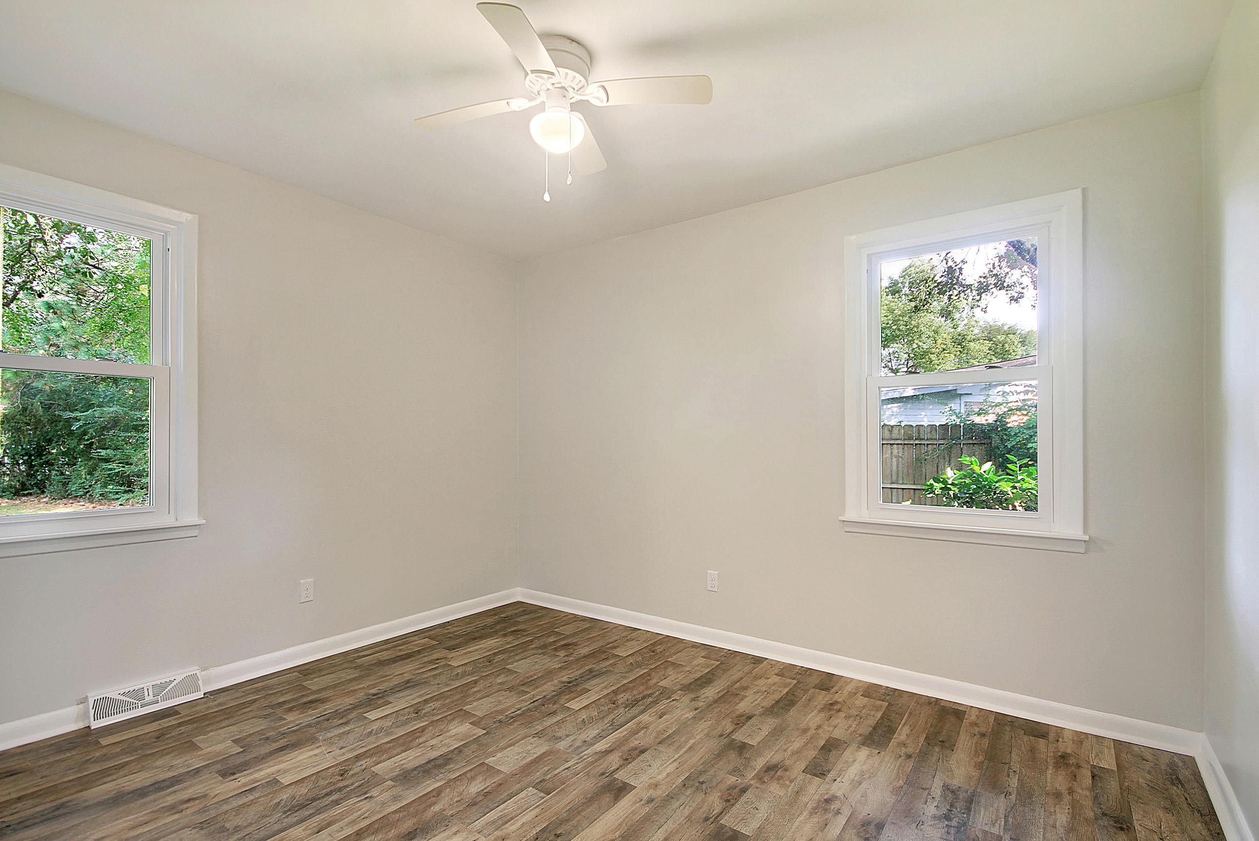 1128 Quail Drive Charleston, SC 29412