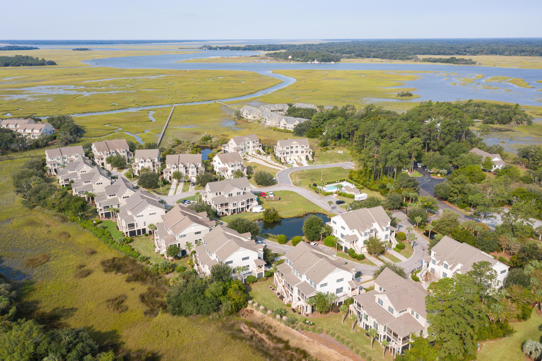 Seabrook Island Homes For Sale - 1114 Emmaline, Seabrook Island, SC - 1