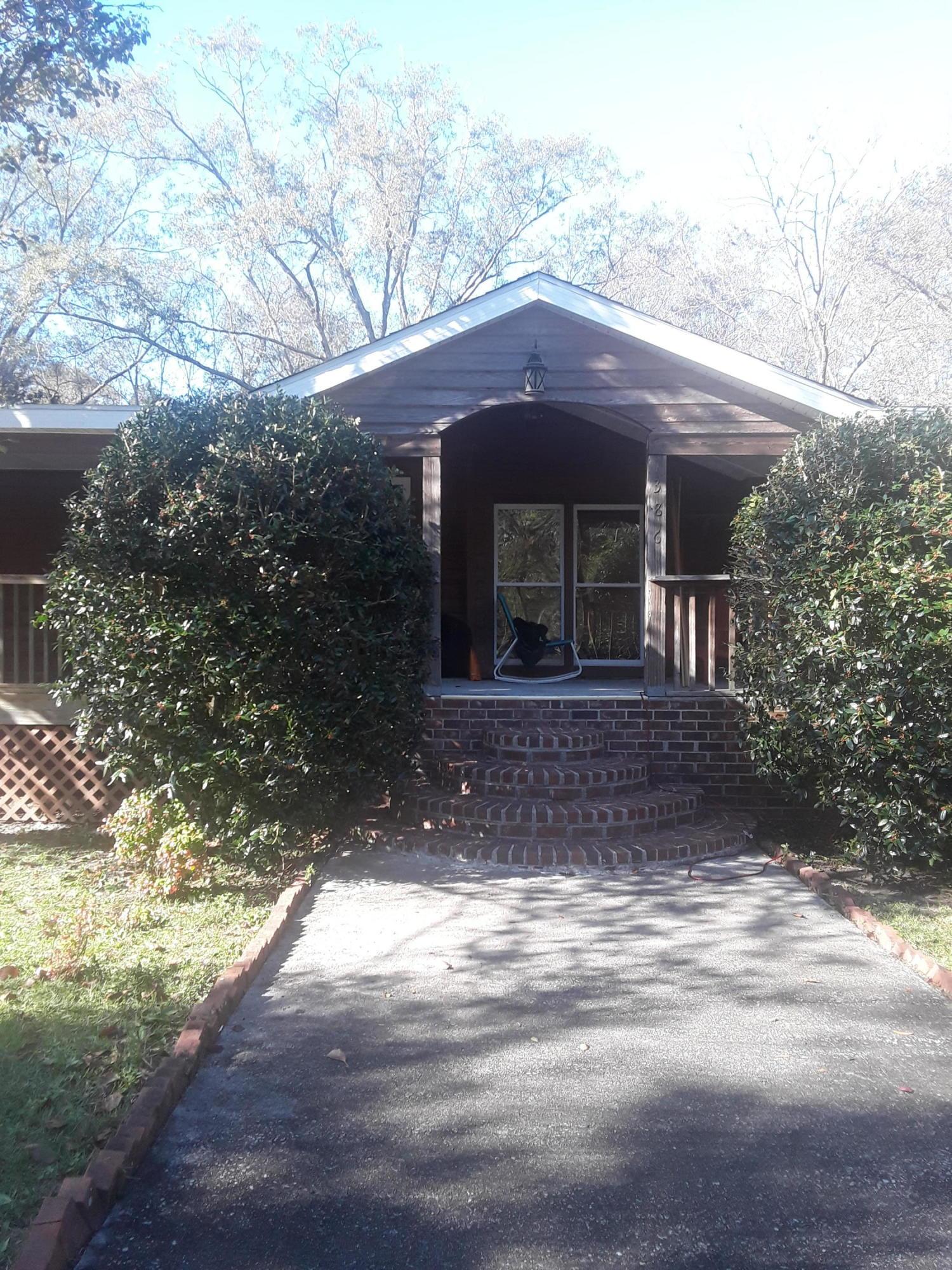 1386 Alexander Circle Summerville, SC 29486
