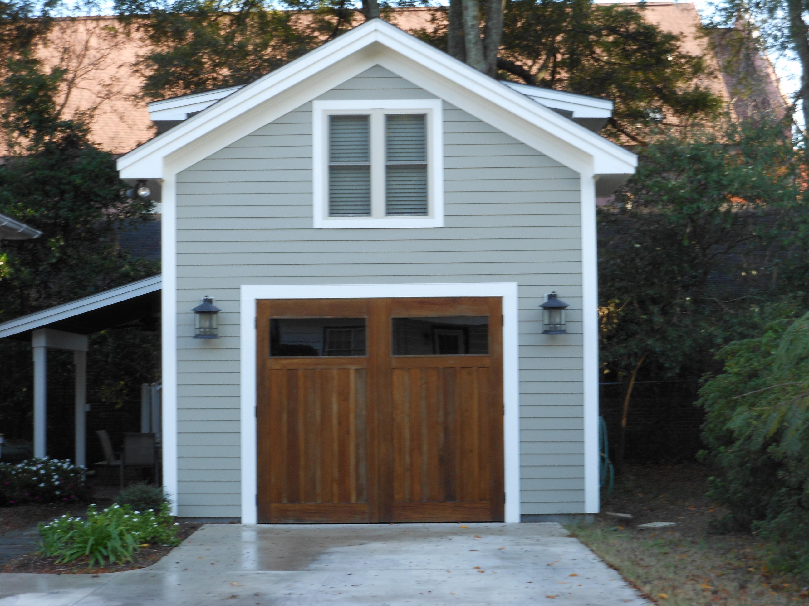 110 Rose Lane Mount Pleasant, SC 29464